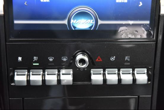 10万起步自主品牌SUV不纠结 哈弗F7对比长安CS552079.png