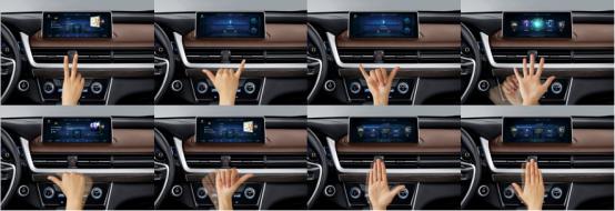 7月新闻3-科技配置一步领先 君马SEEK 5 向豪华品牌SUV看齐(确认)319.png