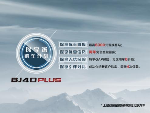 【Q3第2篇】PLUS新车入列 北京(BJ)40系列连续12个月蝉联中国品牌越野车销量冠军20180614-confirmed2380.png