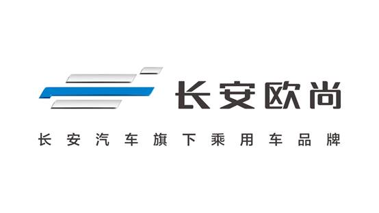 http://www.k2summit.cn/qichexiaofei/917559.html