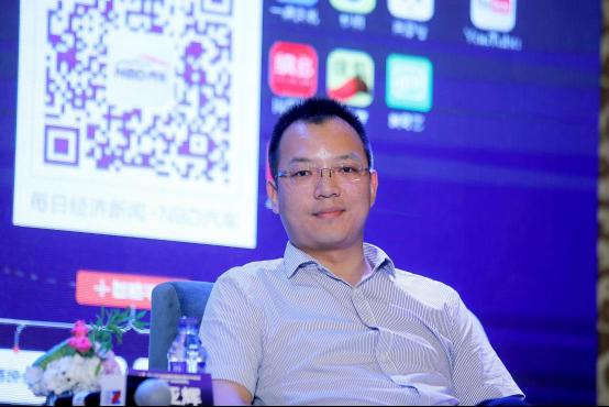 """稿件一:绿驰汽车荣获""""美好出行·创新企业奖""""final811.png"""