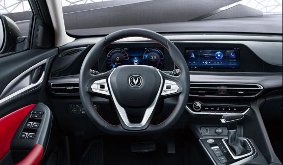 2.11-软文1-动PLUS以技术和品质立口碑,中国汽车品牌向上突破的标志、865.png