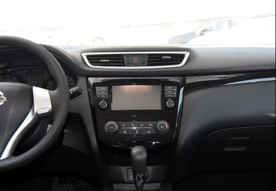 90后拼一代的潮范SUV选车推荐2535.png