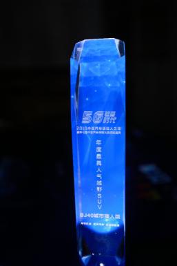 BJ40系列独揽两项大奖 北京越野惊艳山城0605V4(1)(1)178.png