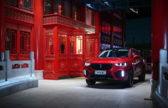 终结合资,VV5为中国品牌疯狂打Call1023.png
