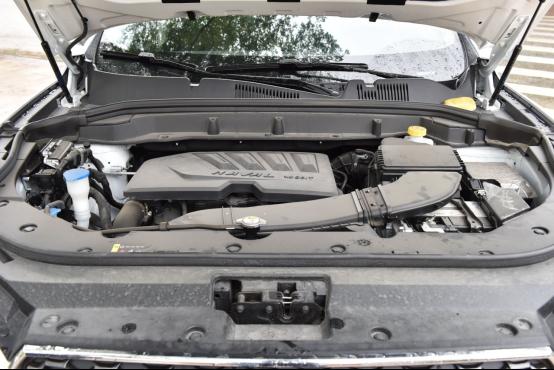 10万起步自主品牌SUV不纠结 哈弗F7对比长安CS552637.png