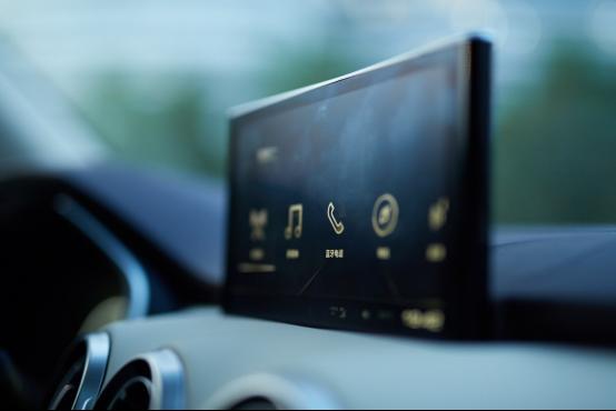 0914通发稿-智能、安全划为重点  VV6领衔驾驶科技891.png