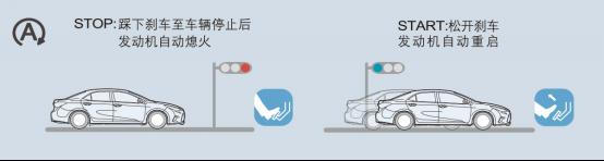 稿件3:油耗低动力足 试驾新雷凌185T593.png
