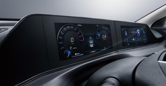 2.20-软文1-以人为本,想消费者所想是一款车最基本要做到的-反馈977.png