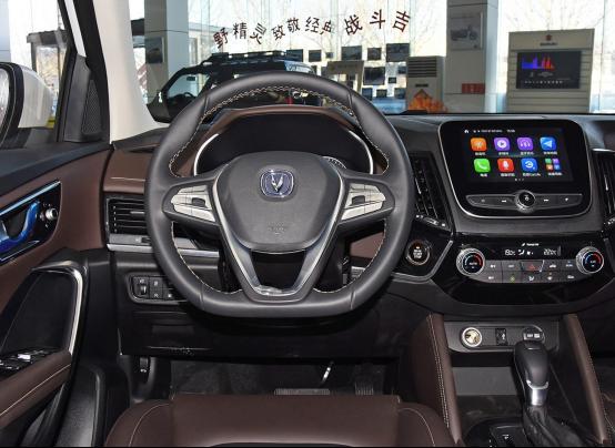 10万起步自主品牌SUV不纠结 哈弗F7对比长安CS551743.png