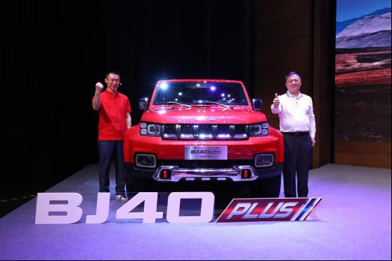 【Q2第16篇】越野车市场第一季度销量出炉 北京(BJ)40一枝独秀市场份额再扩张20180421-3(1)1500.png