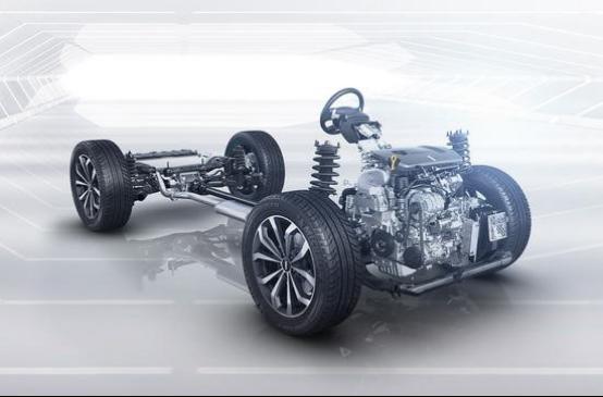 0914通发稿-智能、安全划为重点  VV6领衔驾驶科技1160.png