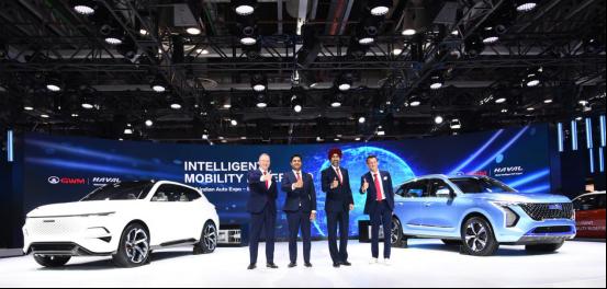 【1月月費稿件4】逐鹿全球前行不止 長城汽車2020全球化戰略持續挺進233.png