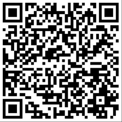 【车云】智能汽车报告新闻主稿V43436.png