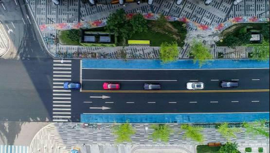 9月11日VV7通发稿二:行动出真知 VV7定义自主品牌豪华SUV!1449.png