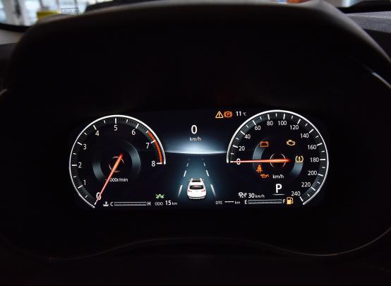 10万起步自主品牌SUV不纠结 哈弗F7对比长安CS551857.png