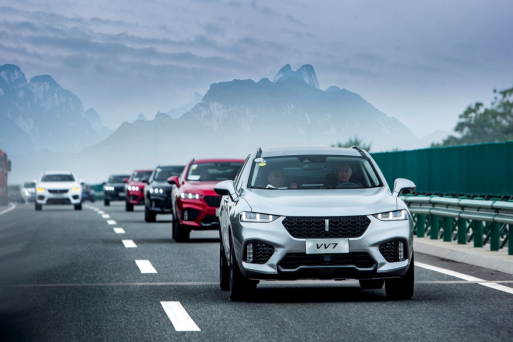 2018年中国汽车用户满意度测评结果出炉 WEY品牌成最大赢家(1) 副本993.png