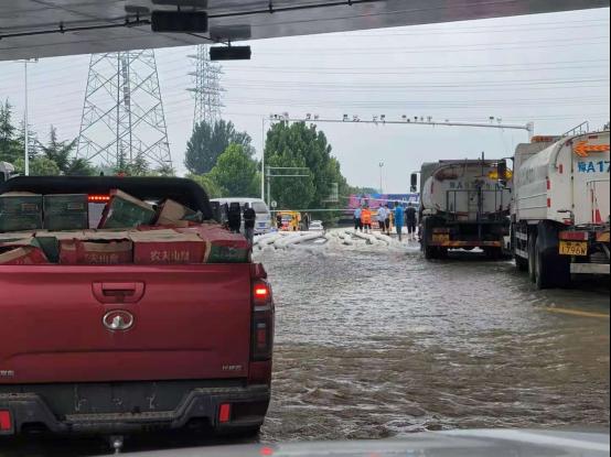 【媒体通发版本】河南灾区致信长城皮卡:感谢洪灾中的积极救援478.png
