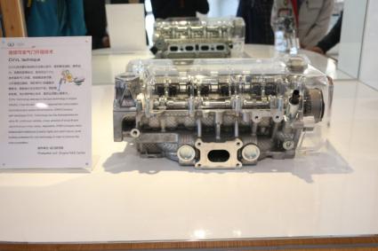 长城品牌-十佳发动机-0410-确认版507.png
