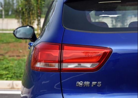 90后拼一代的潮范SUV选车推荐898.png