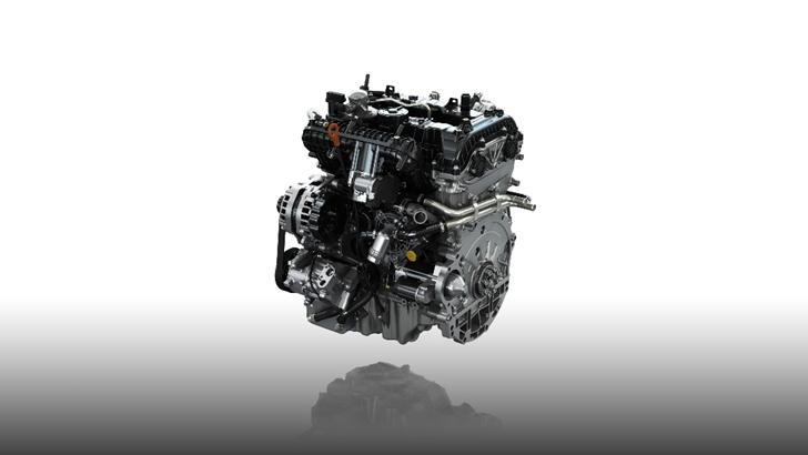 惊艳亮相广州车展 第三代哈弗H6 2.0T智能四驱版引发业界强烈关注