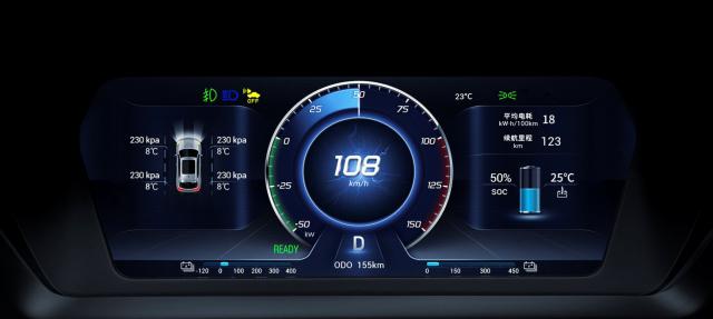 【2月】东南汽车纯电动车DX3EV上市,售价亲民2067.png