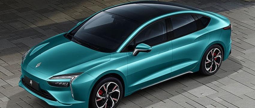 雷諾將推出新型電動車Limo,計劃進軍出行服務市場