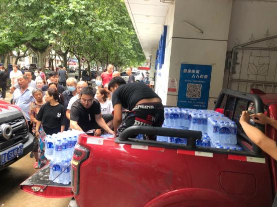 【媒体通发版本】河南灾区致信长城皮卡:感谢洪灾中的积极救援399.png