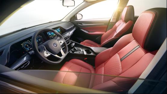 2.11-软文1-动PLUS以技术和品质立口碑,中国汽车品牌向上突破的标志、613.png