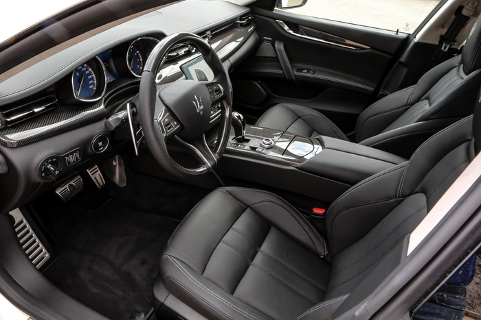 Maserati Quattroporte GTS GranSport (9).jpg