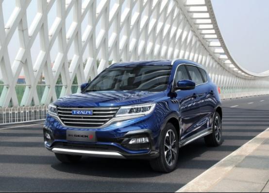 7月新闻3-科技配置一步领先 君马SEEK 5 向豪华品牌SUV看齐(确认)1336.png