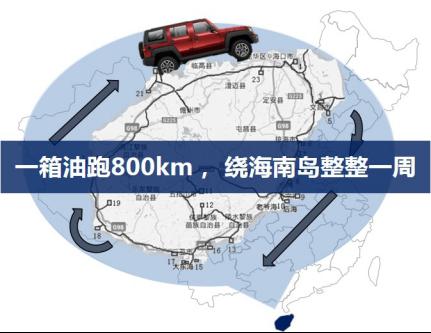 开北京(BJ)40系列柴油版 春节期间肆意驰骋1480.png