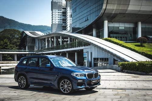 04. 全新BMW X3.jpg