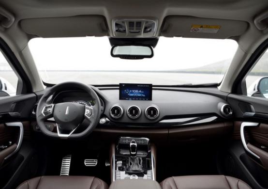 9月12日VV7通发稿三:抛掉选择恐惧症 18万豪华SUV如何选1383.png