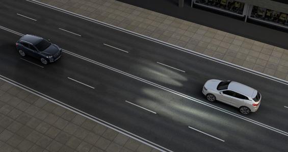 试驾WEY VV5升级款 加装四驱系统+配置升级,体验再升级923.png