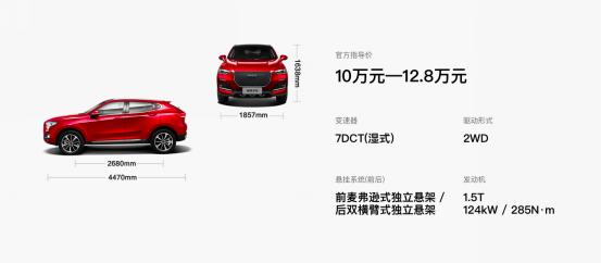 90后拼一代的潮范SUV选车推荐286.png