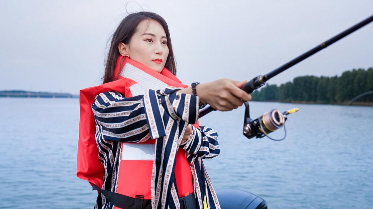 引领中国特色皮卡文化 长城皮卡1-7月全球累计销售135698台