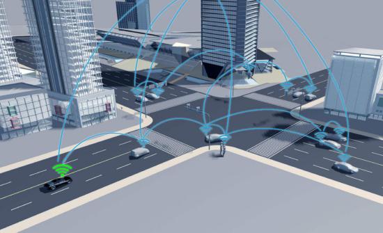 新一代智能汽车即将来临604.png