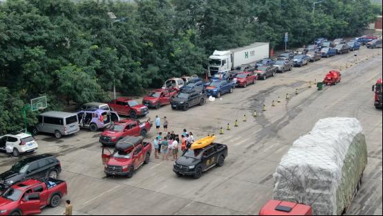 【媒体通发版本】河南灾区致信长城皮卡:感谢洪灾中的积极救援267.png