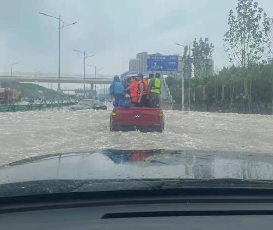 【媒体通发版本】河南灾区致信长城皮卡:感谢洪灾中的积极救援480.png