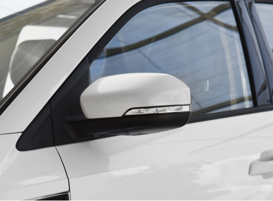 10万起步自主品牌SUV不纠结 哈弗F7对比长安CS55704.png