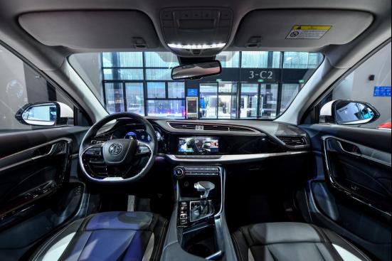 了解这款12万级的SUV后,吃惊了!264.png