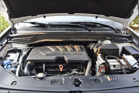 确认版【日常通稿9】新哈弗H6 Coupe 4-5月公关传播532.png