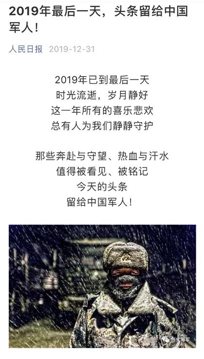 http://pic.cheshen.cn/imgs/bfb82036fb81456f328cef5054ecd1e4.png