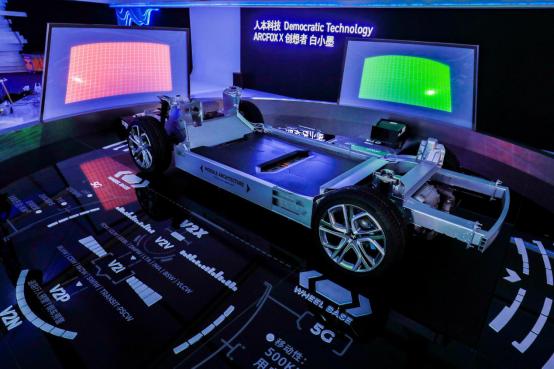 新一代智能汽车即将来临791.png