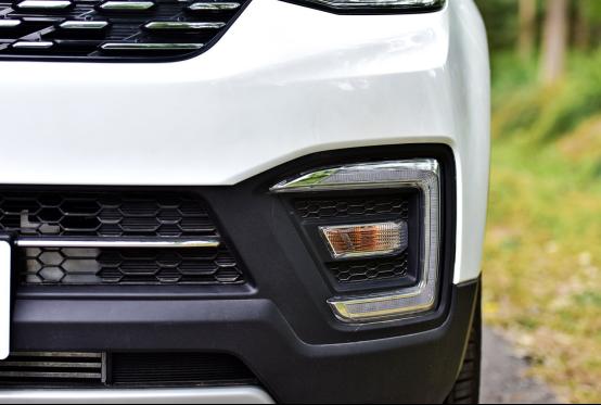 10万起步自主品牌SUV不纠结 哈弗F7对比长安CS55581.png