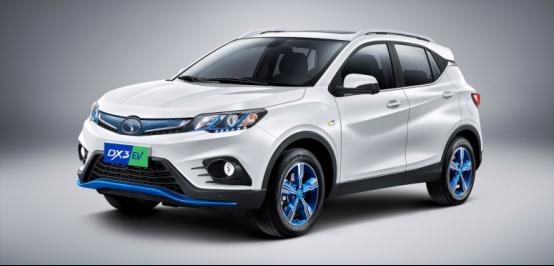 (已确认)【新闻稿】年轻人的心动之选,五款高性价比纯电动SUV推荐0426649.png
