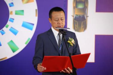 全城瞩目:2018深圳国际车展欢庆启幕!270.png