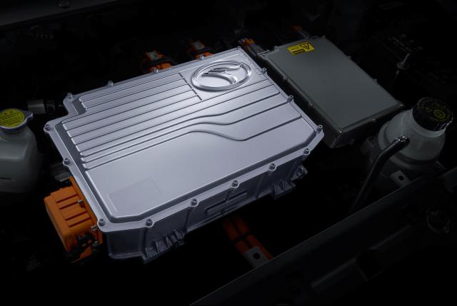 【2月】东南汽车纯电动车DX3EV上市,售价亲民990.png