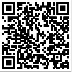 【通稿2】猎豹汽车双12促销政策公关传播12101417.png